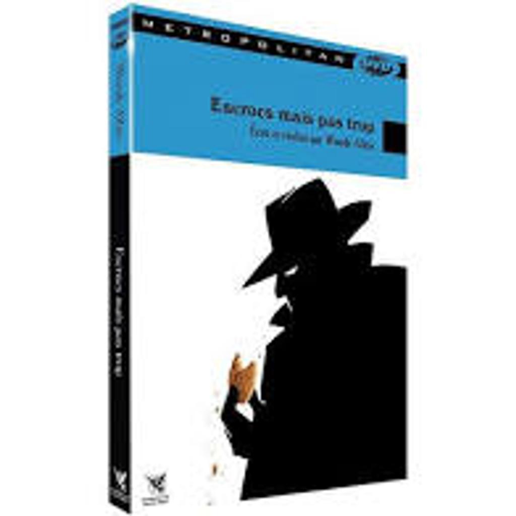 ESCROCS MAIS PAS TROP / Woody Allen, réal. |