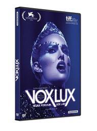 VOX LUX / Brady Corbet, réal. | Corbet, Brady. Metteur en scène ou réalisateur. Scénariste