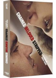 BELOVED / Yaron Shani, réal. | Shani, Yaron. Metteur en scène ou réalisateur. Scénariste