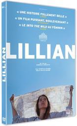 LILLIAN / Andréas Horvath, réal. | Horvath, Andréas. Metteur en scène ou réalisateur. Scénariste. Compositeur