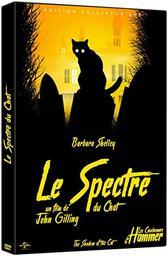 LE SPECTRE DU CHAT / John Gilling, réal. | Gilling, John. Metteur en scène ou réalisateur