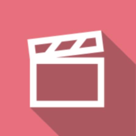ANT-MAN ET LA GUEPE / Peyton Reed, réal. | Reed, Peyton. Metteur en scène ou réalisateur