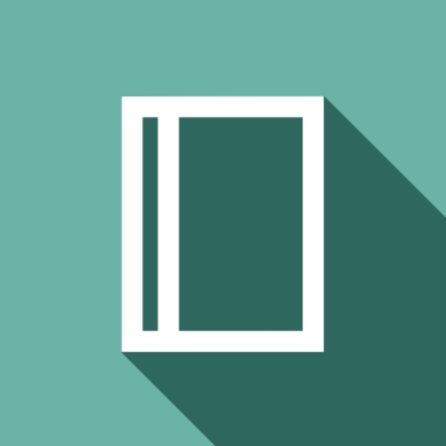 Les couleurs et la mitraille : roman / Anne Martin-Fugier | Martin-Fugier, Anne. Auteur