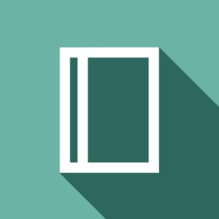 Gimp 2.10 : spécial débutants / Raymond Ostertag | Ostertag, Raymond. Auteur